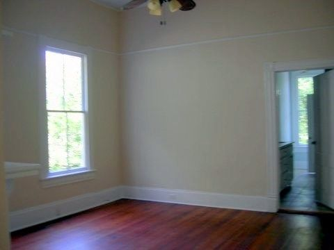 416 Orange St., Macon, GA 31201 Photo 2