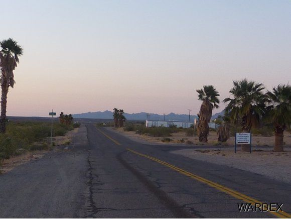 12556/54 S. Oatman Hwy., Topock, AZ 86436 Photo 4