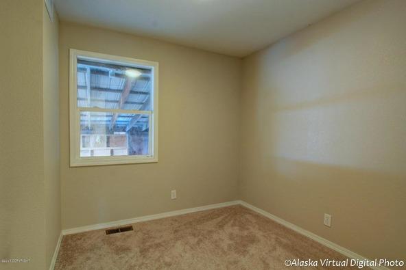 2400 W. 34th Avenue, Anchorage, AK 99517 Photo 22