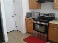 Home for sale: 682 Bluff St., Alamo, NV 89001