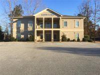 Home for sale: 952 Lake Oconee Pkwy, Eatonton, GA 31024