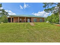 Home for sale: 14389 East Hwy. 16 Hwy., Amite, LA 70422