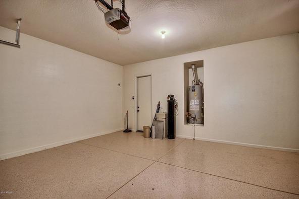 460 E. Alamosa Dr., Chandler, AZ 85249 Photo 6