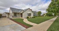 Home for sale: 221 Pine St., Salinas, CA 93901