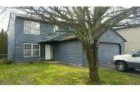 Home for sale: Sagrada, Keizer, OR 97303