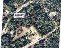 Home for sale: 106 Sabal Pl., Satsuma, FL 32189