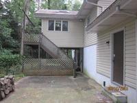 Home for sale: 114 Oaklee Dr., Fruitland, MD 21826