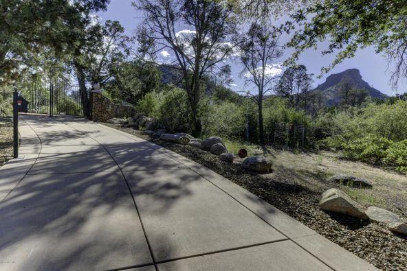 2031 W. Thumb Butte Rd., Prescott, AZ 86305 Photo 2