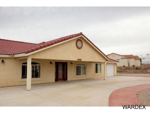 4285 San Felipe Rd., Bullhead City, AZ 86429 Photo 3