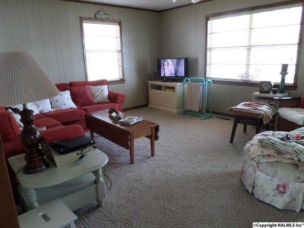 230 County Rd. 646, Cedar Bluff, AL 35959 Photo 5