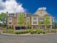 Home for sale: 16 Main St. Unit D1, Sparta, NJ 07871