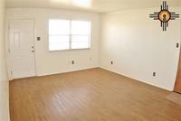 Home for sale: 1213 Pecos, Clovis, NM 88101