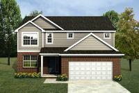 Home for sale: 21881 Homestead Drive, Macomb, MI 48044