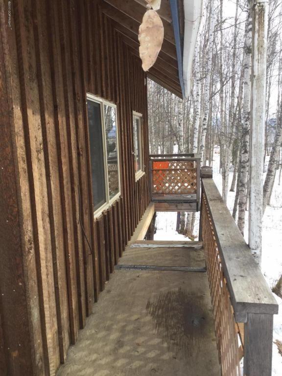 13508 Old Knik Harbor Rd., Wasilla, AK 99654 Photo 18
