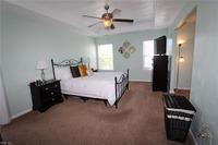 Home for sale: 4600 Olde Stone Way, Chesapeake, VA 23321