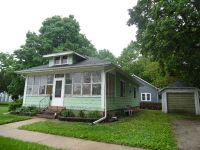 Home for sale: 509 S. Base St., Morrison, IL 61270