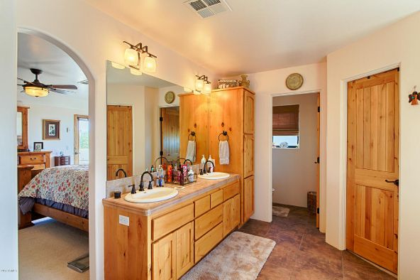 35325 S. Antelope Creek Rd., Wickenburg, AZ 85390 Photo 26