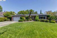 Home for sale: 2010 Verbena Ct., Fremont, CA 94539