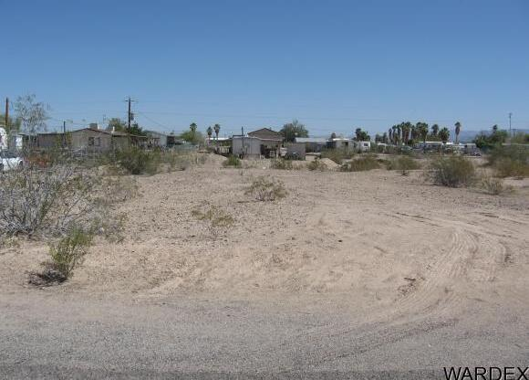 4895 E. Island Pl., Topock, AZ 86436 Photo 1