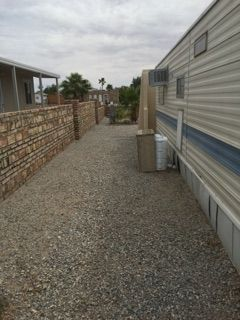 12226 E. 36 St., Yuma, AZ 85367 Photo 14