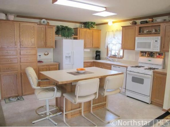 10482 S.W. Orchard Park Ln., Pillager, MN 56473 Photo 8