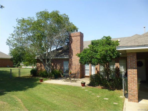 2178 Halcyon Blvd., Montgomery, AL 36117 Photo 43