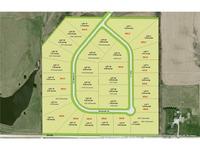 Home for sale: 1108 Silverado Dr., Norwalk, IA 50061