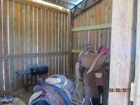 Home for sale: 2414 Farren Ranch Rd., Cottondale, FL 32431