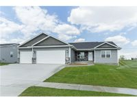 Home for sale: 700 Cedar Bend Dr., Solon, IA 52333