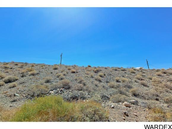3616 Desert Garden Dr., Lake Havasu City, AZ 86404 Photo 45