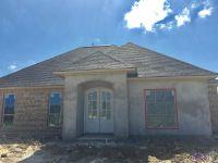 Home for sale: 14353 Summer Pl. Dr., Gonzales, LA 70737