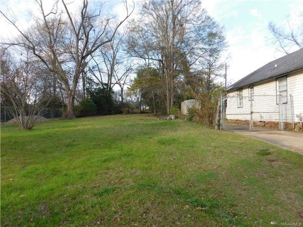 706 Underwood St., Montgomery, AL 36108 Photo 1