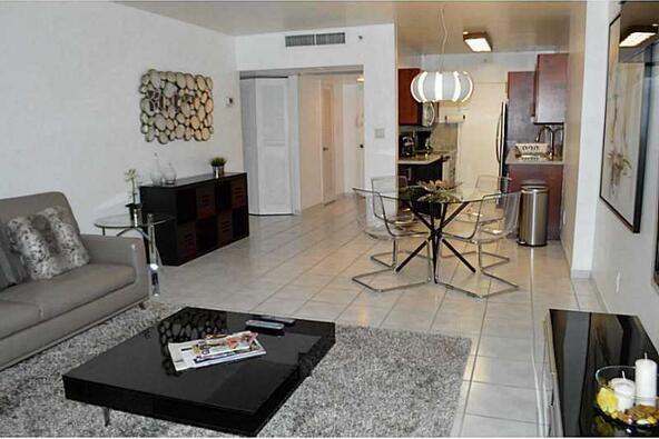 100 Lincoln Rd. # 933, Miami, FL 33139 Photo 7
