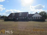 Home for sale: 1601 Melody Ln., Elberton, GA 30635