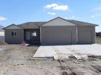 Home for sale: 208 Sierra Ave., Giltner, NE 68841