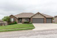 Home for sale: 716 South Oak Terrace Dr., Nixa, MO 65714