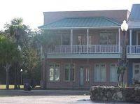 Home for sale: 23 Old Palmetto Path, Crawfordville, FL 32327
