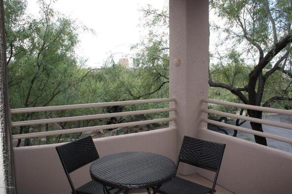 6655 N. Canyon Crest, Tucson, AZ 85750 Photo 18