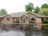 Home for sale: 3385 S. Holmes Avenue, Idaho Falls, ID 83404