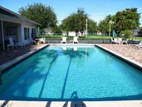 Home for sale: 10165 S. 44th Terrace, Boynton Beach, FL 33436