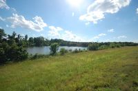 Home for sale: 0 Hwy. 45 By-Pass And Palmer Rd., Trenton, TN 38382