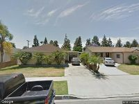 Home for sale: Danby, Santa Fe Springs, CA 90670