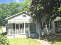 Home for sale: 530 S. Ct. St., Opelousas, LA 70570