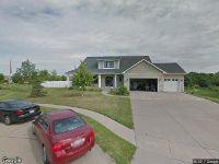 Home for sale: Heiler, Eldridge, IA 52748