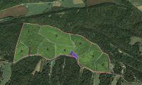 Home for sale: 1200 Dennis Rd., Lawrenceburg, KY 40342