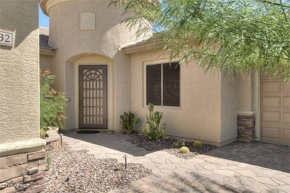 2132 W. Hidden Treasure Way, Anthem, AZ 85086 Photo 3