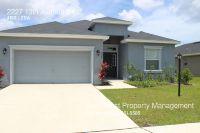 Home for sale: 2227 13th Avenue East, Palmetto, FL 34221