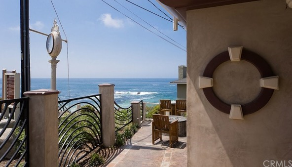 150 Cress St., Laguna Beach, CA 92651 Photo 14