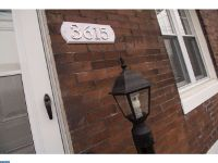 Home for sale: 3615 Sepviva St., Philadelphia, PA 19134