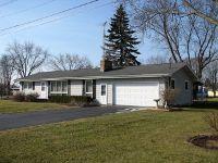 Home for sale: 130 South Calkey St., Diamond, IL 60416